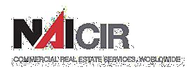NAI CIR Logo