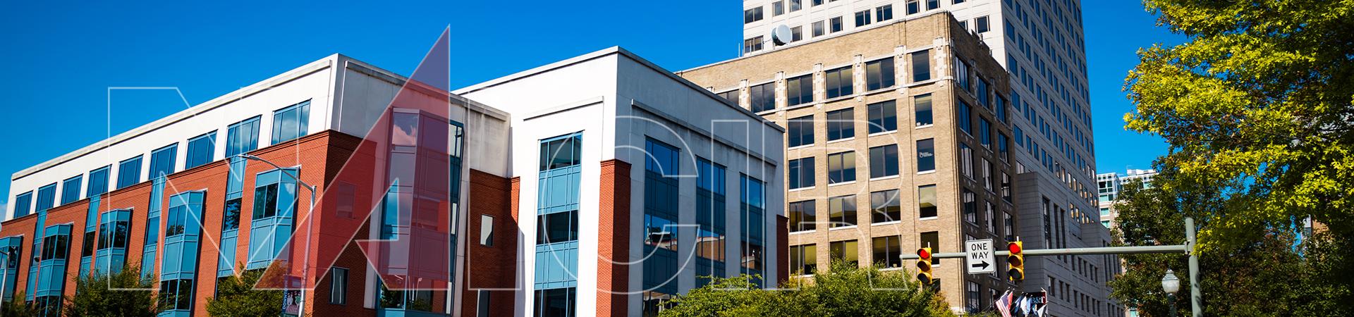 NAI CIR Office Buildings