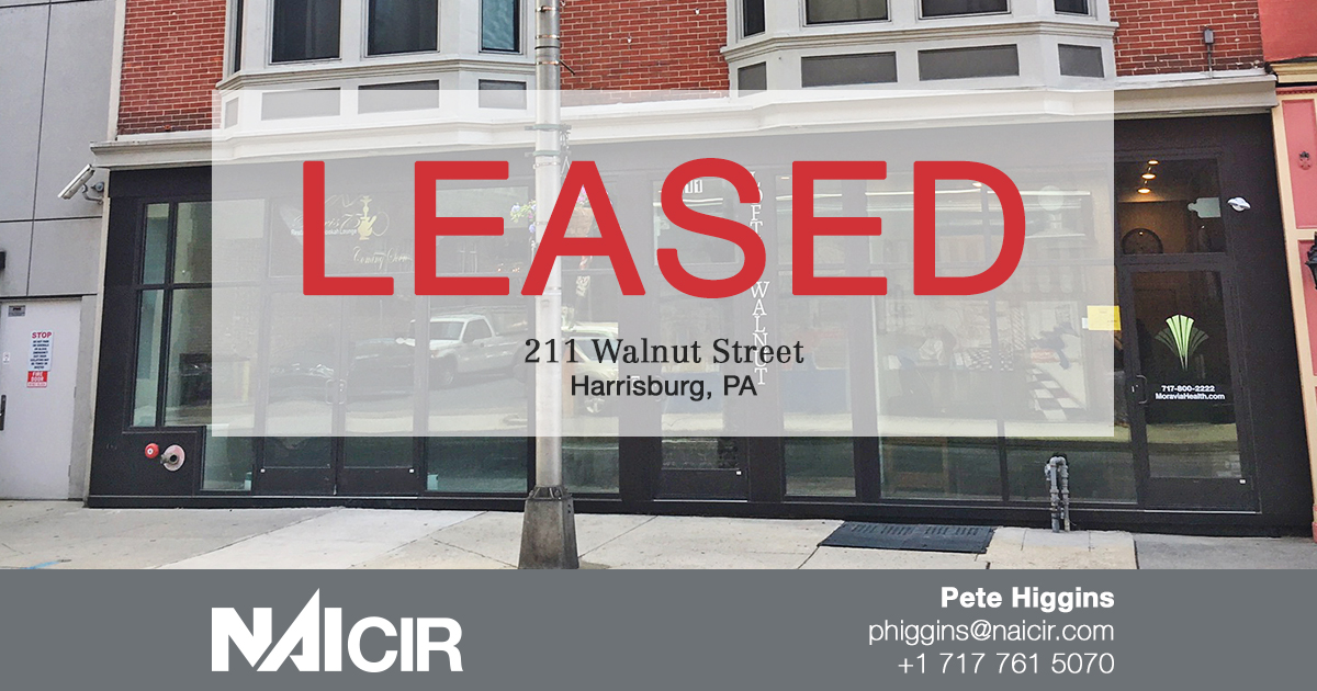 moravia health - 211 walnut street