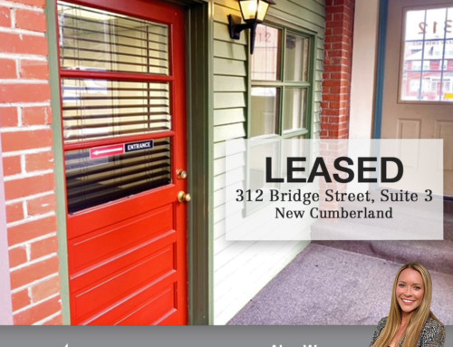 Bee's Health & Beauty Bar Leases Suite in New Cumberland