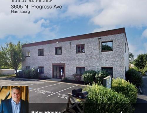 Paxton Dental Care Relocates to Progress Avenue