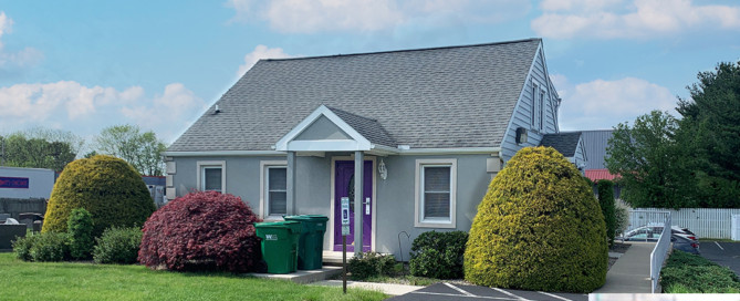 5241 Simpson Ferry Rd - Amber Corbo